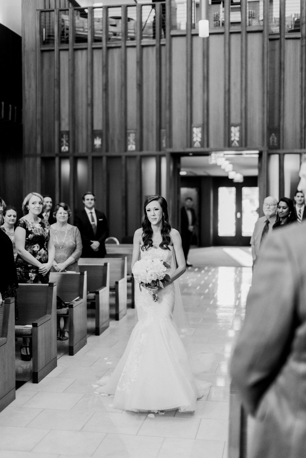 St.-Philip-Presbyterian-Church-Houston-Wedding-Ceremony-The-Junior-League-Of-Houston-Reception-Dana-Fernandez-Photography-Fine-Art-Film-24.jpg
