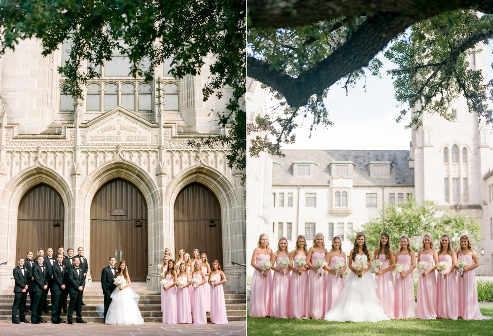 Dana-Fernandez-Photography-Weddings-in-Houston-Magazine-feature-Houston-wedding-photographer-film-St.-Paul's-Wedding-Ceremony-The-Junior-League-of-Houston-19.jpg