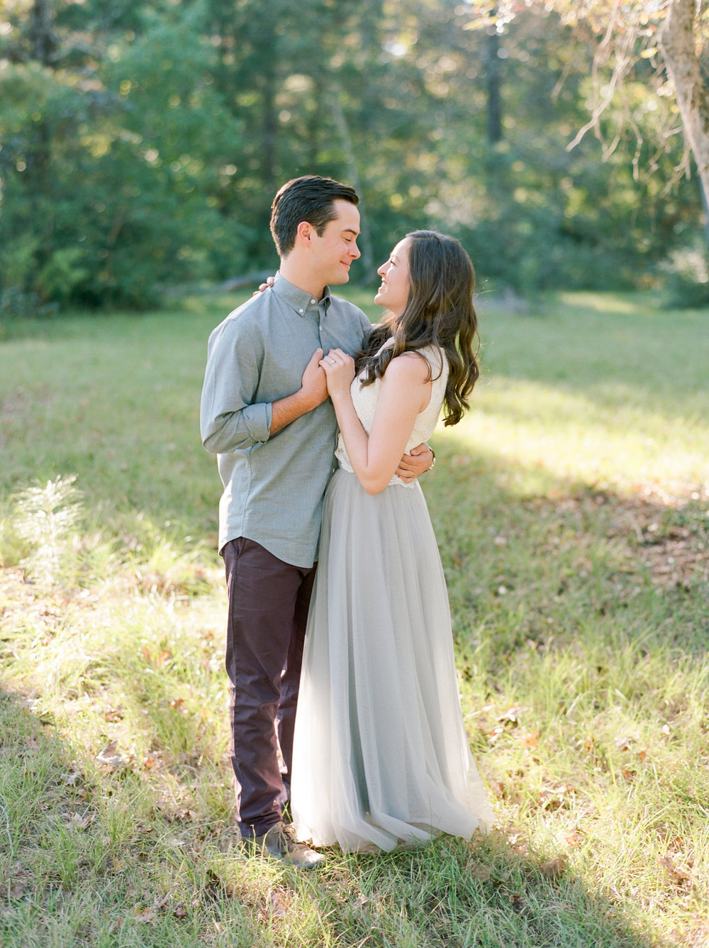 houston-wedding-photographer-college-station-austin-the-woodlands-film-photography-style-me-pretty-engagements-dana-fernandez-photography-13.jpg