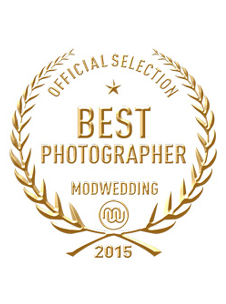 2015 Best Photographer