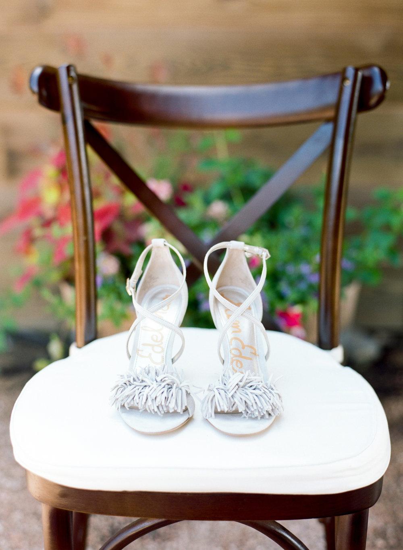 big-sky-barn-wedding-houston-wedding-photographer-featured-magazine-houston-film-photographer-austin-wedding-photographer-2.jpg