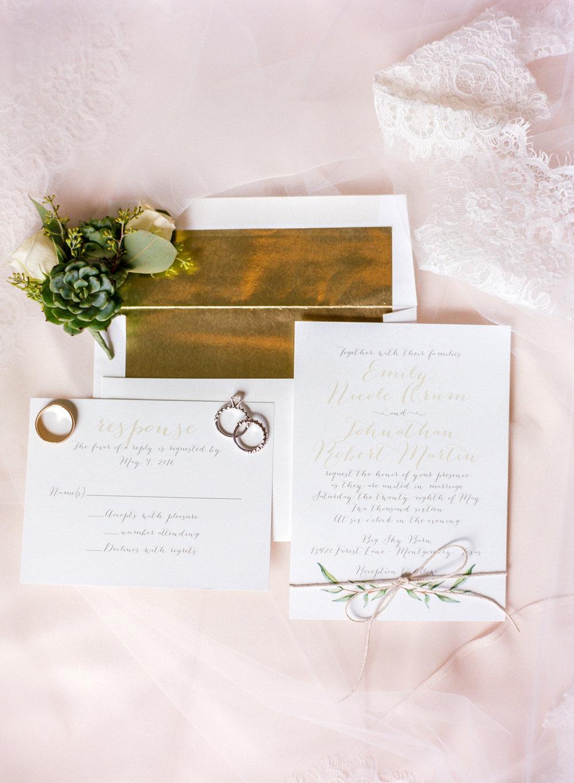 big-sky-barn-wedding-houston-wedding-photographer-featured-magazine-houston-film-photographer-austin-wedding-photographer-1.jpg