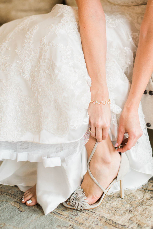 big-sky-barn-wedding-houston-wedding-photographer-featured-magazine-houston-film-photographer-austin-wedding-photographer-6.jpg