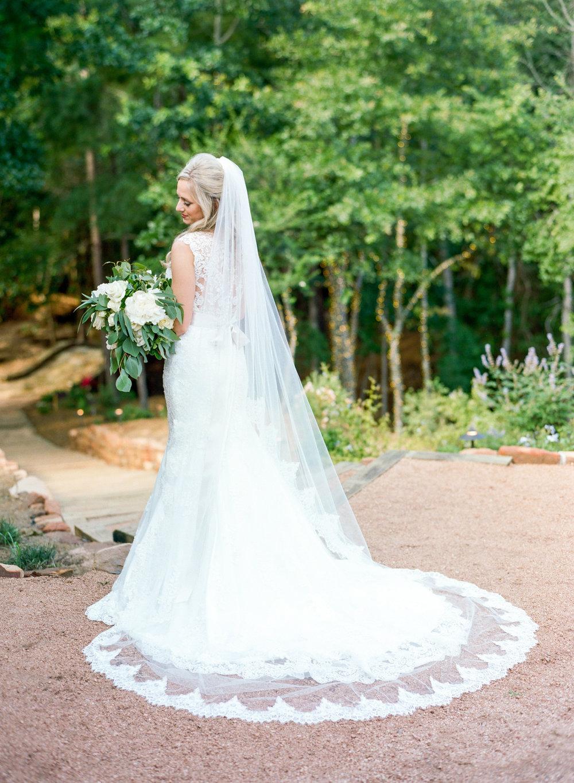 big-sky-barn-wedding-houston-wedding-photographer-featured-magazine-houston-film-photographer-austin-wedding-photographer-15.jpg