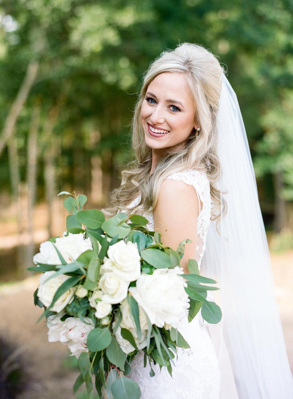 big-sky-barn-wedding-houston-wedding-photographer-featured-magazine-houston-film-photographer-austin-wedding-photographer-16.jpg
