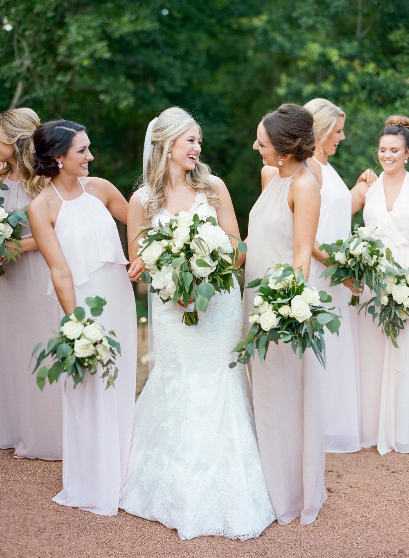 Funkenstein houston 79 brides