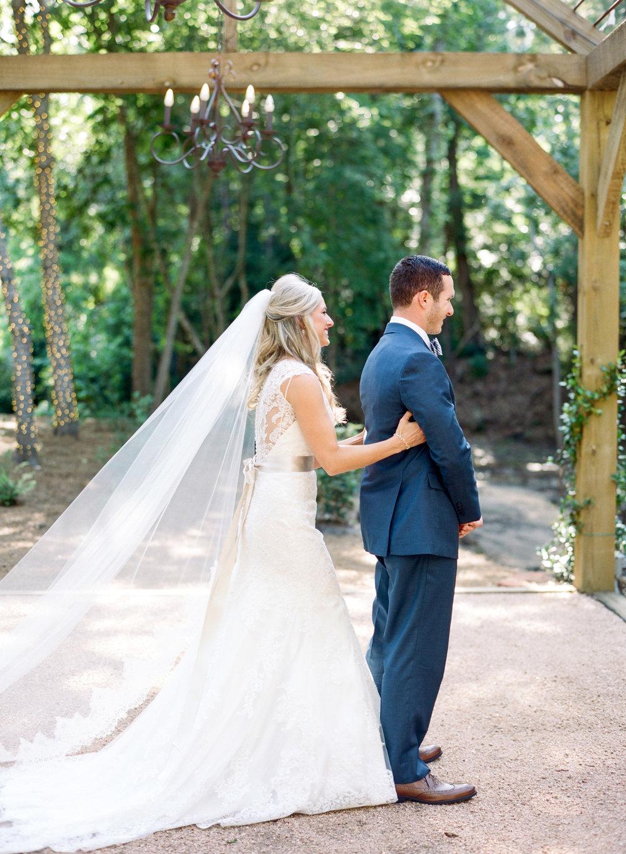 big-sky-barn-wedding-houston-wedding-photographer-featured-magazine-houston-film-photographer-austin-wedding-photographer-19.jpg