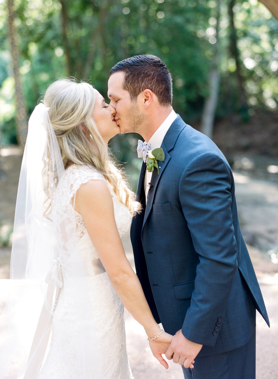 big-sky-barn-wedding-houston-wedding-photographer-featured-magazine-houston-film-photographer-austin-wedding-photographer-20.jpg