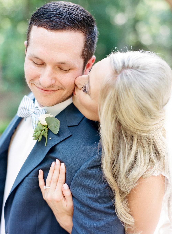 big-sky-barn-wedding-houston-wedding-photographer-featured-magazine-houston-film-photographer-austin-wedding-photographer-21.jpg
