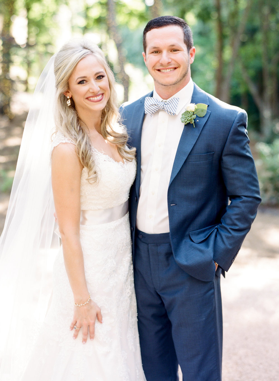 big-sky-barn-wedding-houston-wedding-photographer-featured-magazine-houston-film-photographer-austin-wedding-photographer-22.jpg