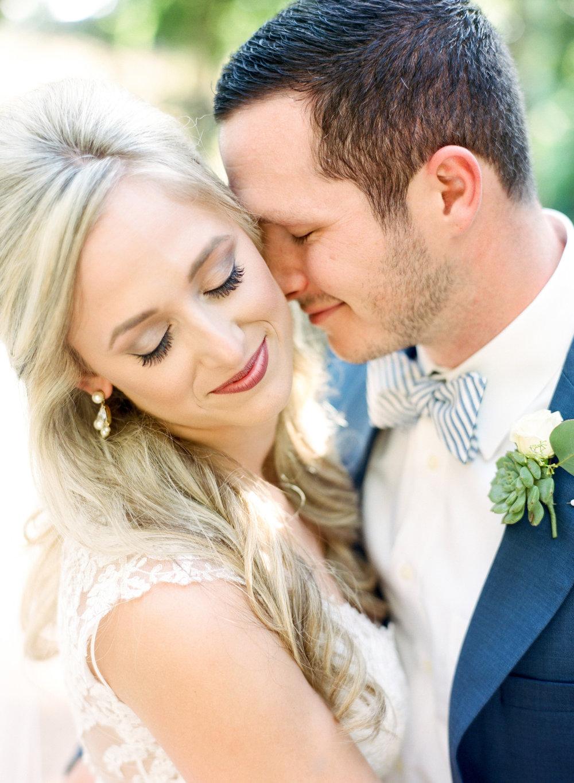 big-sky-barn-wedding-houston-wedding-photographer-featured-magazine-houston-film-photographer-austin-wedding-photographer-23.jpg