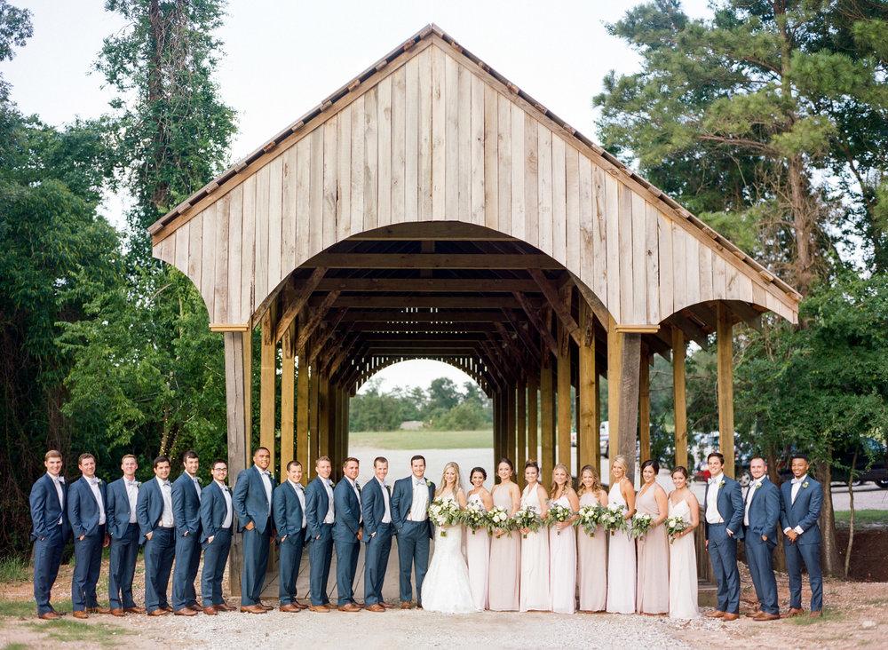 big-sky-barn-wedding-houston-wedding-photographer-featured-magazine-houston-film-photographer-austin-wedding-photographer-24.jpg