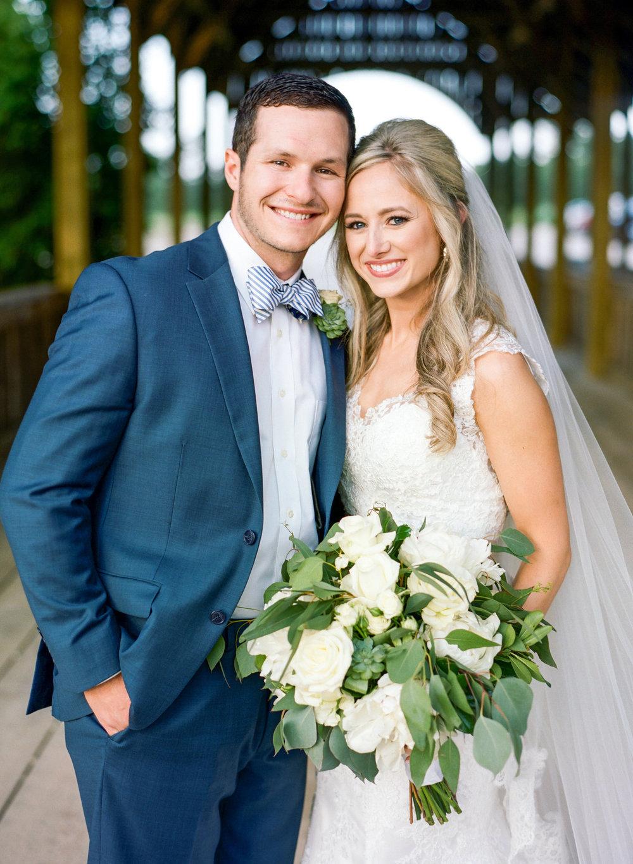 big-sky-barn-wedding-houston-wedding-photographer-featured-magazine-houston-film-photographer-austin-wedding-photographer-25.jpg
