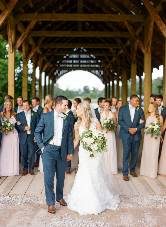 big-sky-barn-wedding-houston-wedding-photographer-featured-magazine-houston-film-photographer-austin-wedding-photographer-26.jpg