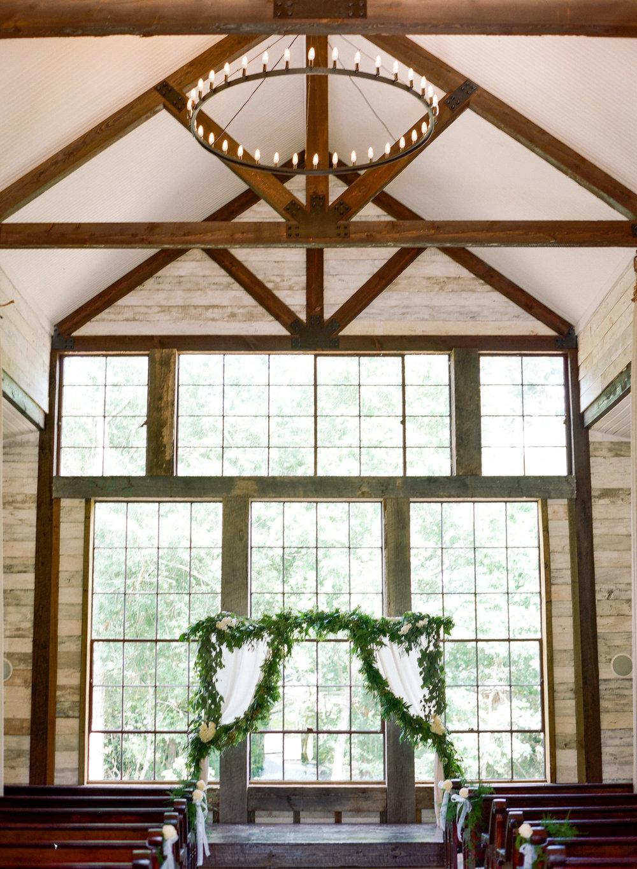 big-sky-barn-wedding-houston-wedding-photographer-featured-magazine-houston-film-photographer-austin-wedding-photographer-29.jpg