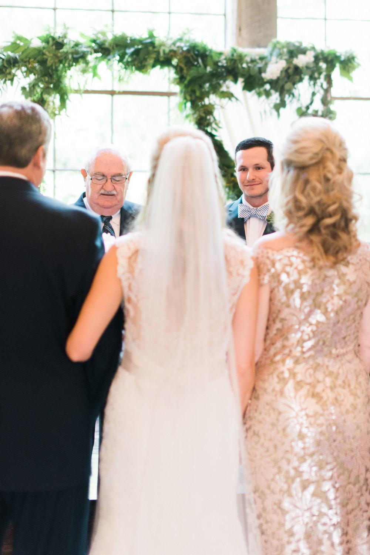 big-sky-barn-wedding-houston-wedding-photographer-featured-magazine-houston-film-photographer-austin-wedding-photographer-30.jpg