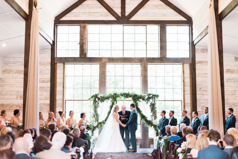 big-sky-barn-wedding-houston-wedding-photographer-featured-magazine-houston-film-photographer-austin-wedding-photographer-31.jpg