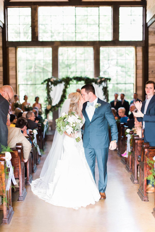 big-sky-barn-wedding-houston-wedding-photographer-featured-magazine-houston-film-photographer-austin-wedding-photographer-32.jpg