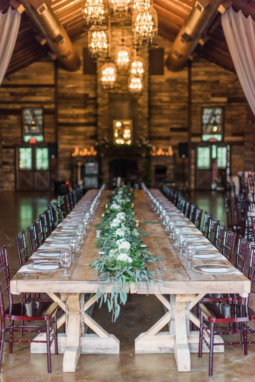 big-sky-barn-wedding-houston-wedding-photographer-featured-magazine-houston-film-photographer-austin-wedding-photographer-33.jpg