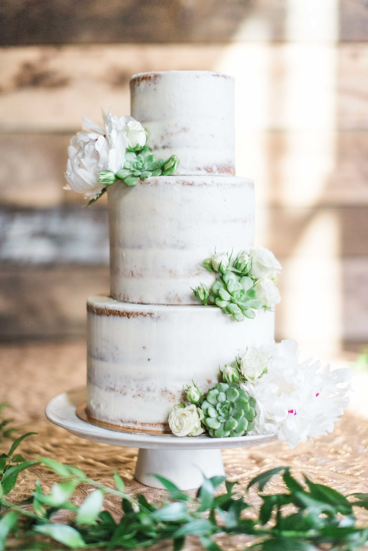 big-sky-barn-wedding-houston-wedding-photographer-featured-magazine-houston-film-photographer-austin-wedding-photographer-35.jpg