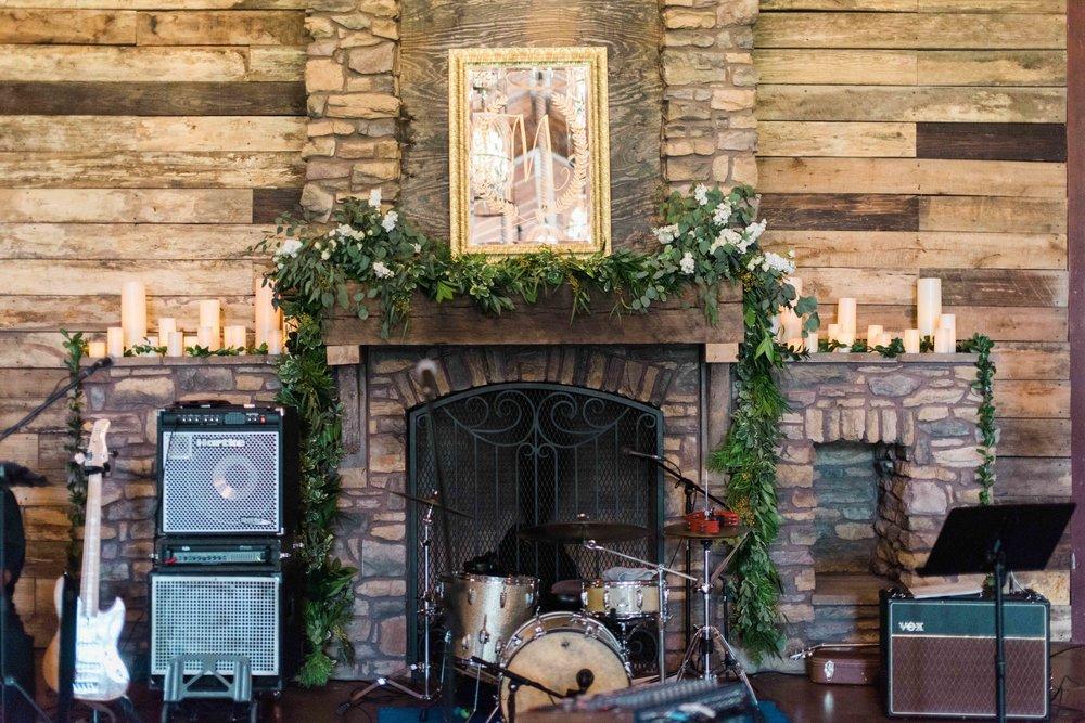big-sky-barn-wedding-houston-wedding-photographer-featured-magazine-houston-film-photographer-austin-wedding-photographer-38.jpg