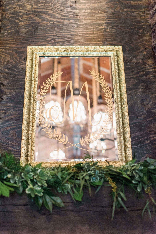 big-sky-barn-wedding-houston-wedding-photographer-featured-magazine-houston-film-photographer-austin-wedding-photographer-39.jpg
