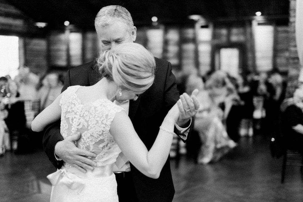 big-sky-barn-wedding-houston-wedding-photographer-featured-magazine-houston-film-photographer-austin-wedding-photographer-40.jpg