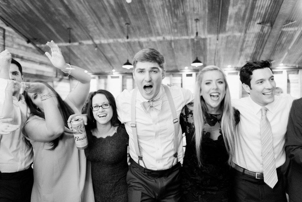 big-sky-barn-wedding-houston-wedding-photographer-featured-magazine-houston-film-photographer-austin-wedding-photographer-43.jpg