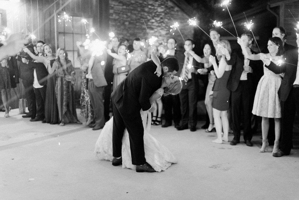 big-sky-barn-wedding-houston-wedding-photographer-featured-magazine-houston-film-photographer-austin-wedding-photographer-46.jpg