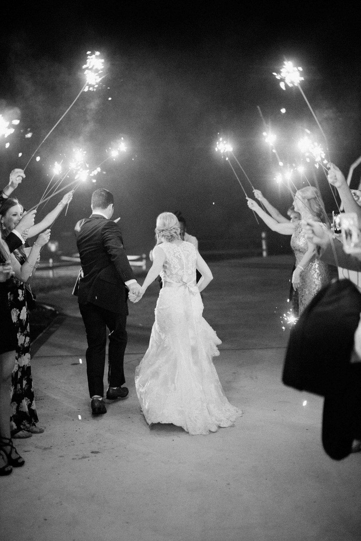 big-sky-barn-wedding-houston-wedding-photographer-featured-magazine-houston-film-photographer-austin-wedding-photographer-47.jpg