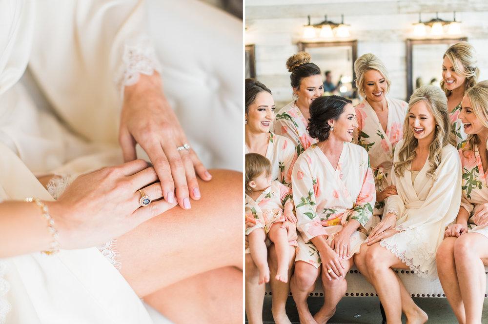 big-sky-barn-wedding-houston-wedding-photographer-featured-magazine-houston-film-photographer-austin-wedding-photographer-102.jpg