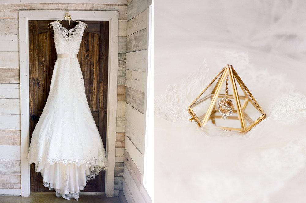 big-sky-barn-wedding-houston-wedding-photographer-featured-magazine-houston-film-photographer-austin-wedding-photographer-101.jpg
