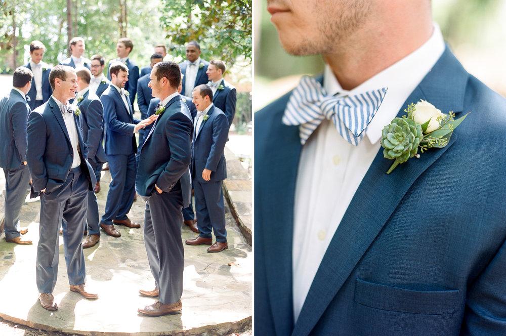 big-sky-barn-wedding-houston-wedding-photographer-featured-magazine-houston-film-photographer-austin-wedding-photographer-106.jpg