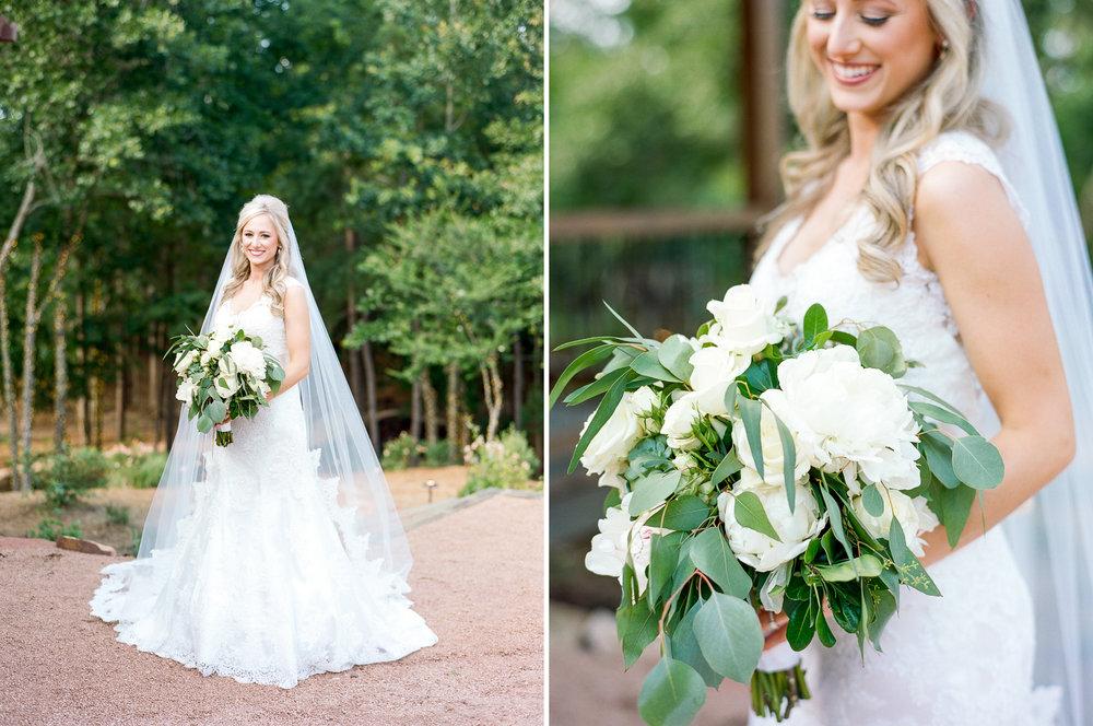 big-sky-barn-wedding-houston-wedding-photographer-featured-magazine-houston-film-photographer-austin-wedding-photographer-108.jpg