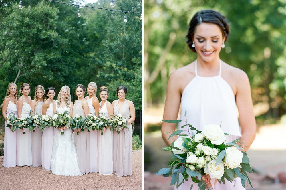 big-sky-barn-wedding-houston-wedding-photographer-featured-magazine-houston-film-photographer-austin-wedding-photographer-110.jpg