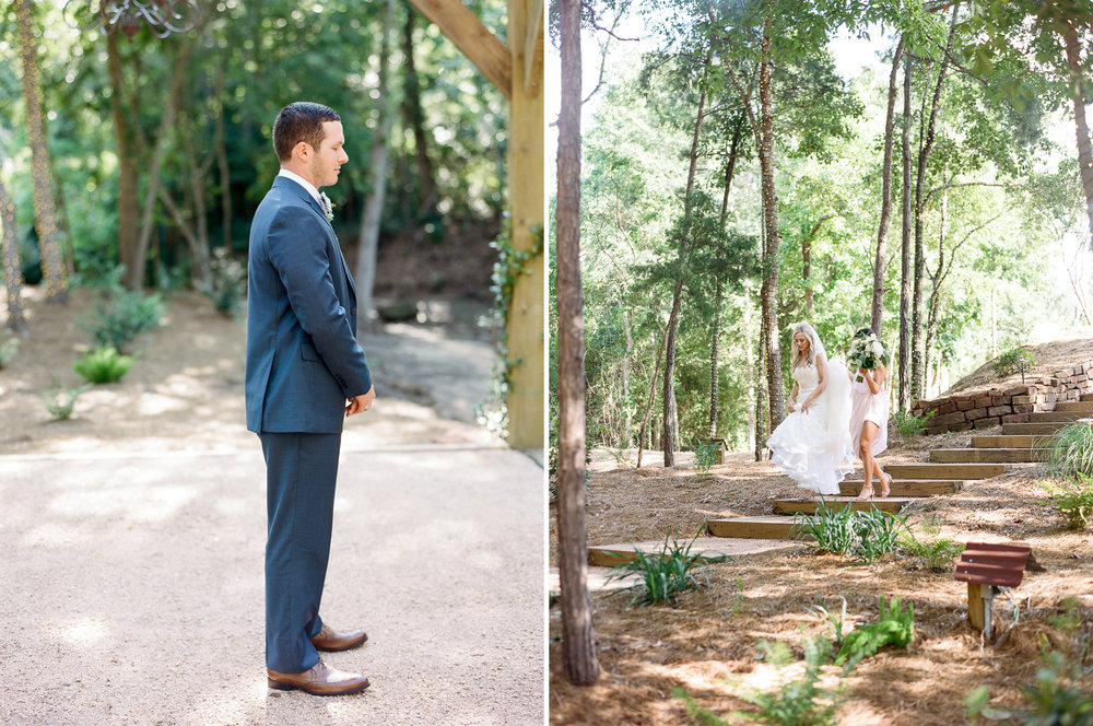 big-sky-barn-wedding-houston-wedding-photographer-featured-magazine-houston-film-photographer-austin-wedding-photographer-111.jpg