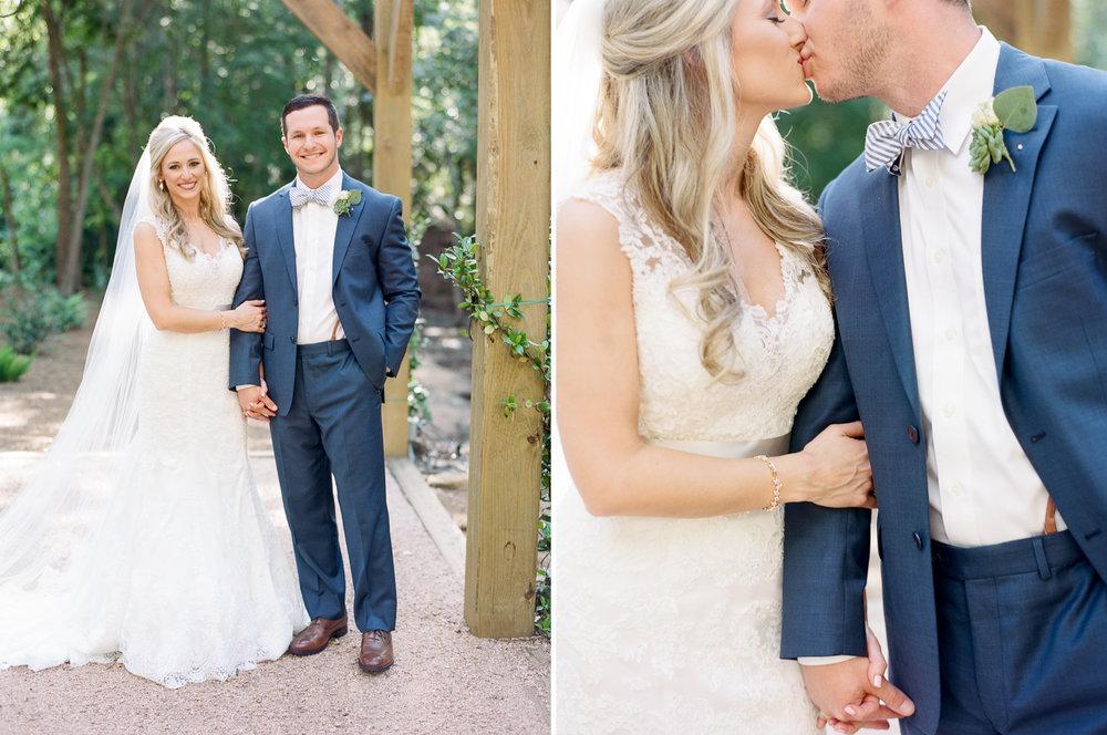 big-sky-barn-wedding-houston-wedding-photographer-featured-magazine-houston-film-photographer-austin-wedding-photographer-121.jpg