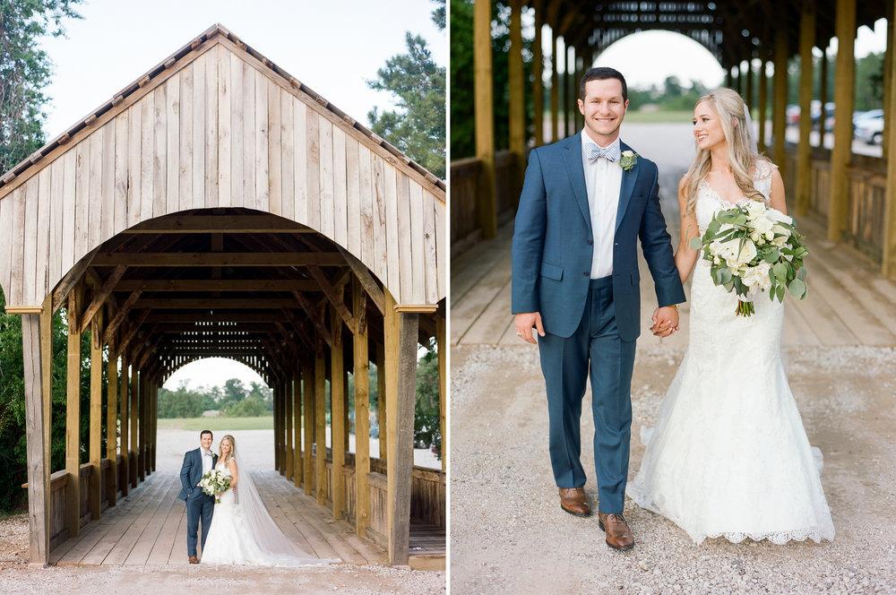 big-sky-barn-wedding-houston-wedding-photographer-featured-magazine-houston-film-photographer-austin-wedding-photographer-123.jpg