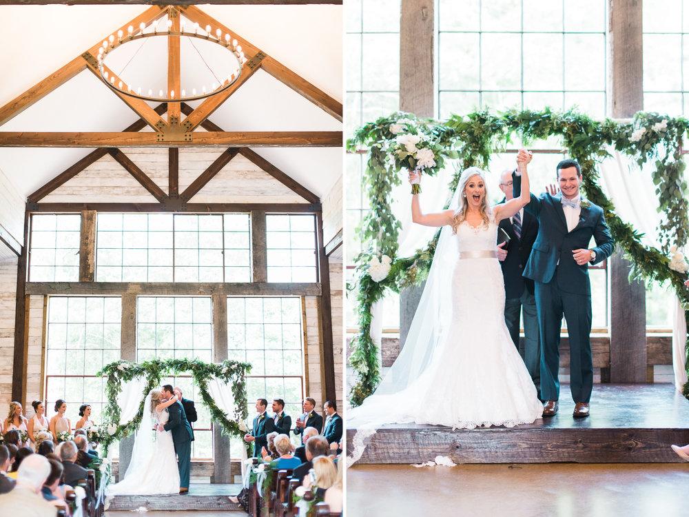 big-sky-barn-wedding-houston-wedding-photographer-featured-magazine-houston-film-photographer-austin-wedding-photographer-134.jpg