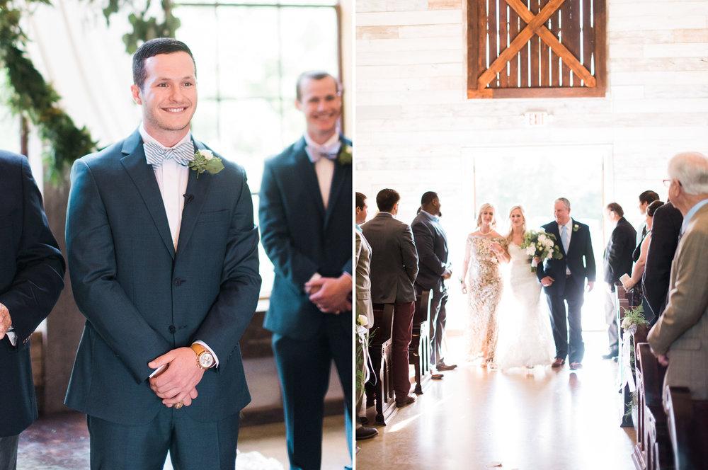 big-sky-barn-wedding-houston-wedding-photographer-featured-magazine-houston-film-photographer-austin-wedding-photographer-141.jpg