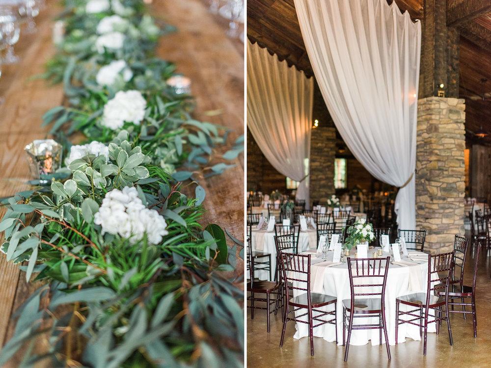 big-sky-barn-wedding-houston-wedding-photographer-featured-magazine-houston-film-photographer-austin-wedding-photographer-151.jpg