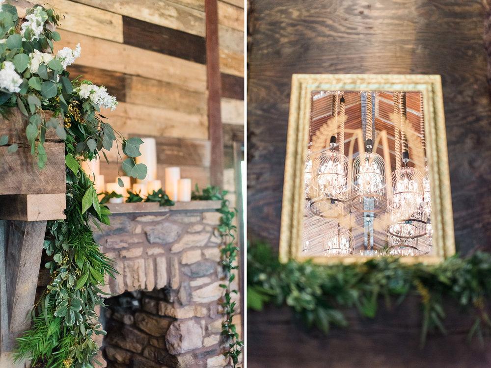 big-sky-barn-wedding-houston-wedding-photographer-featured-magazine-houston-film-photographer-austin-wedding-photographer-152.jpg