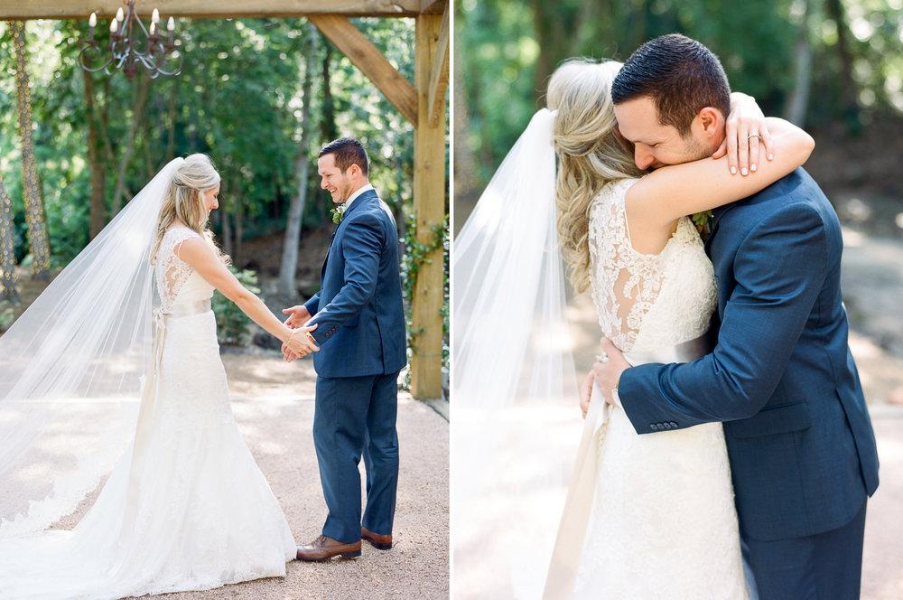 big-sky-barn-wedding-houston-wedding-photographer-featured-magazine-houston-film-photographer-austin-wedding-photographer-1119.jpg