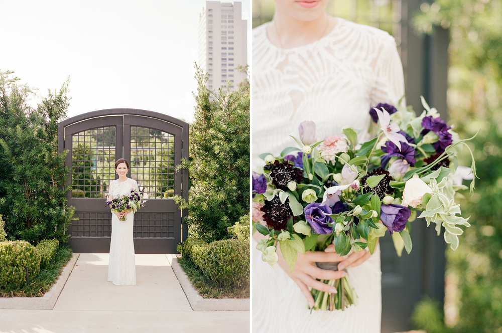 mcgovern-centennial-gardens-wedding-houston-wedding-photographer-bridals-film-austin-wedding-photographer-105.jpg