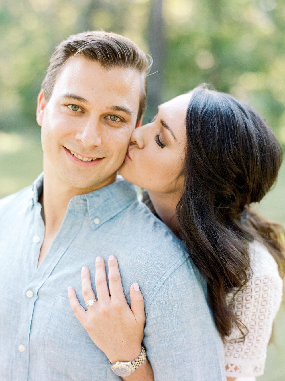 houston-wedding-photographer-engagements-engagement-session-houston-portrait-photographer-film-austin-wedding-photography-4.jpg