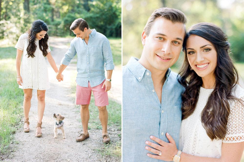 houston-wedding-photographer-engagements-engagement-session-houston-portrait-photographer-film-austin-wedding-photography-101.jpg