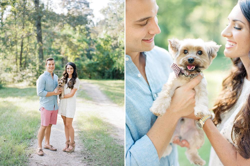 houston-wedding-photographer-engagements-engagement-session-houston-portrait-photographer-film-austin-wedding-photography-108.jpg