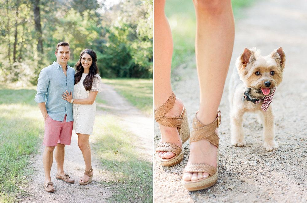 houston-wedding-photographer-engagements-engagement-session-houston-portrait-photographer-film-austin-wedding-photography-107.jpg