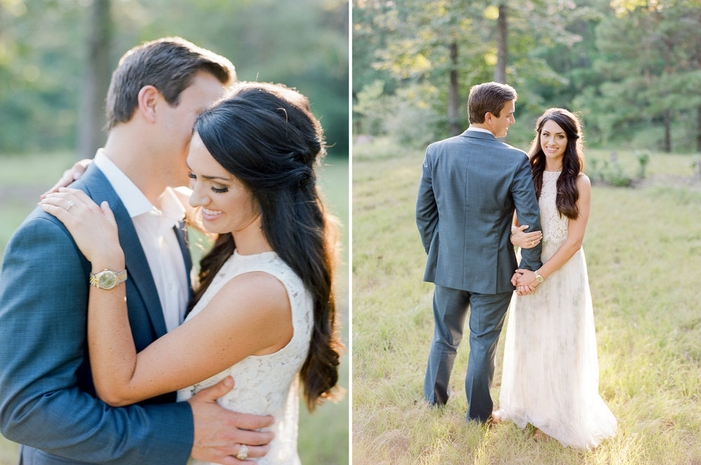 houston-wedding-photographer-engagements-engagement-session-houston-portrait-photographer-film-austin-wedding-photography-112.jpg