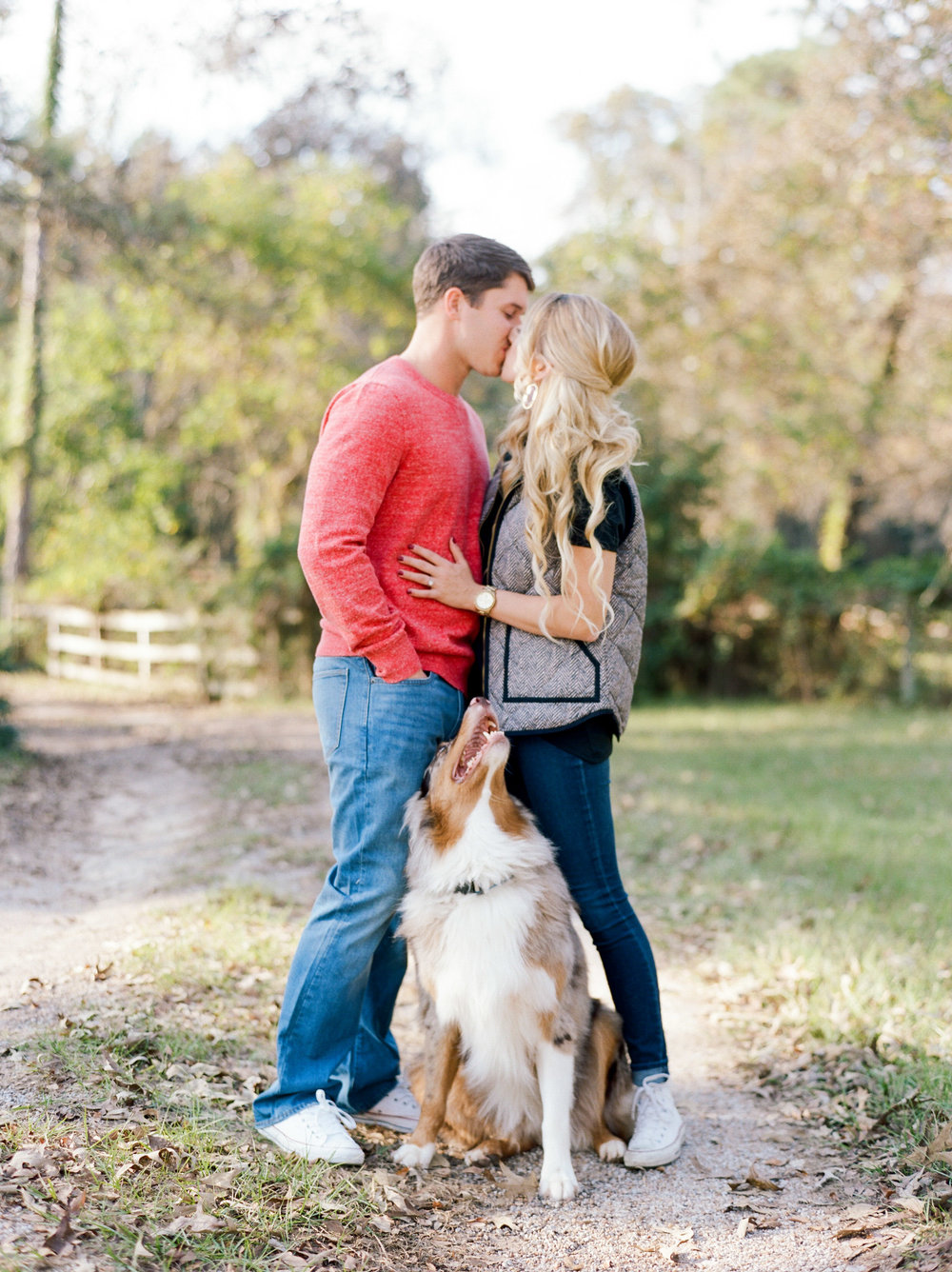 houston-wedding-photographer-engagements-engagement-session-houston-portrait-photographer-film-austin-wedding-photography-3.jpg